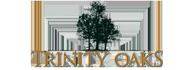 Trinity Oaks Logo